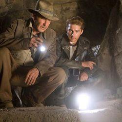 Steven Spielberg alla regia 40a2b2834639