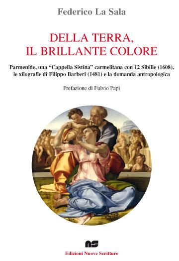 Il libro di Federico La Sala - Della Terra ffb8b0db0a9